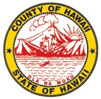 County of Hawaii